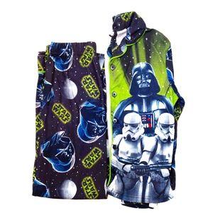 Star Wars Two Piece Pajama Night Set